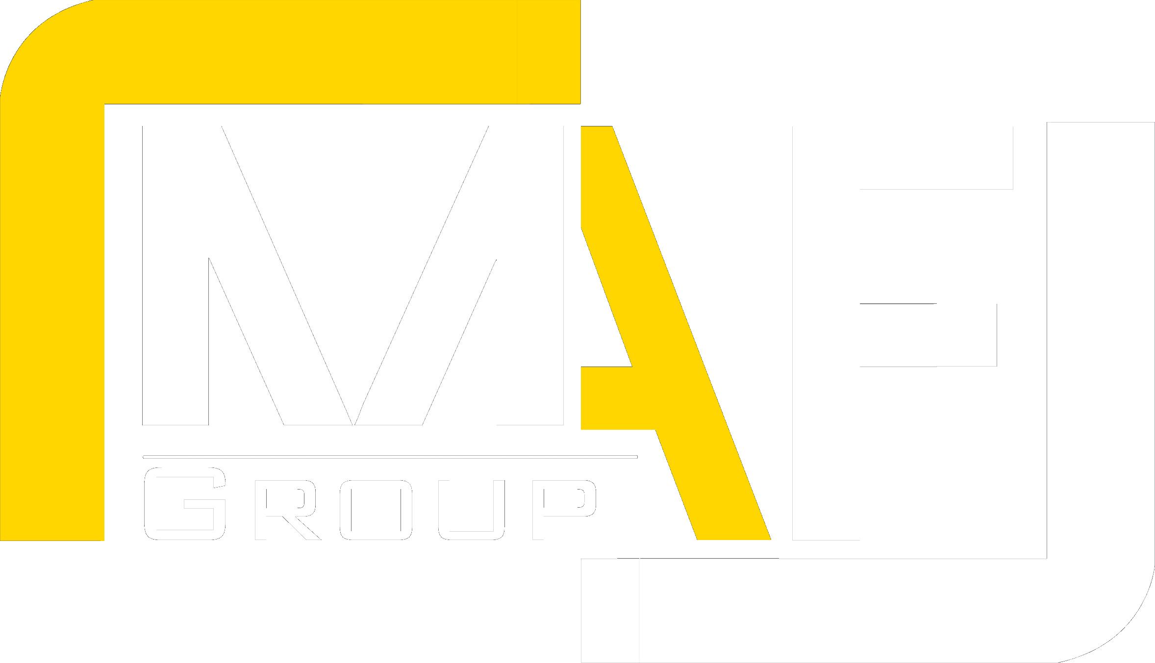 MAF Group
